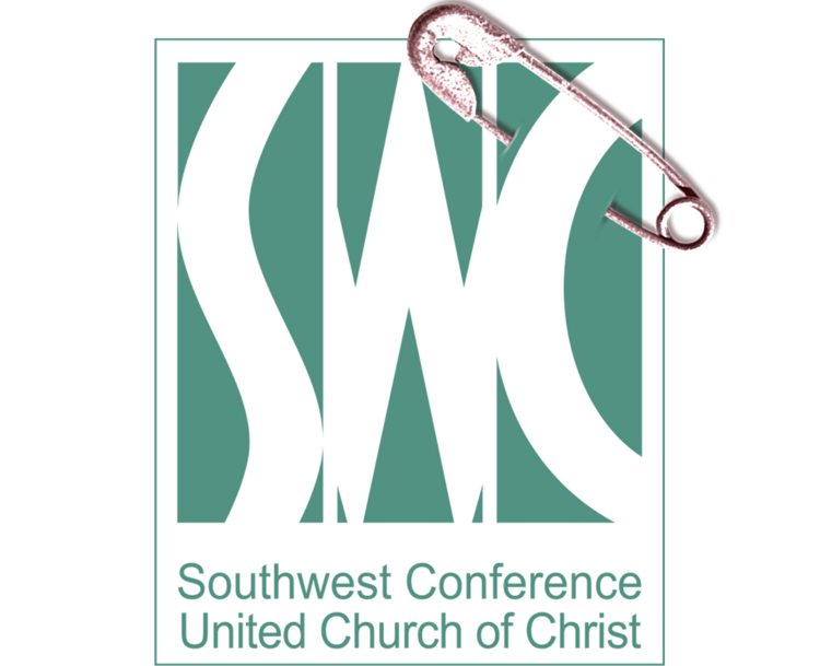 SCUCC-Logo