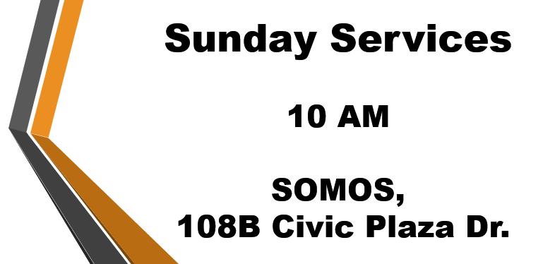 SundayServices-03